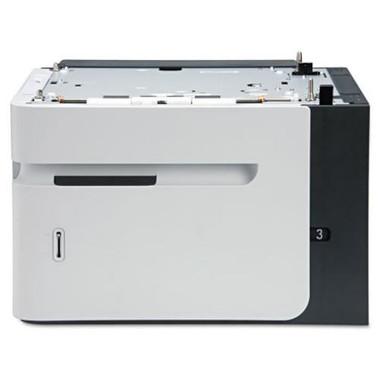 HP 1500 Sheet Input Tray