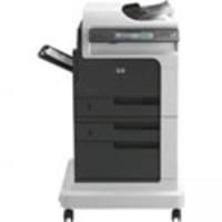 HP LaserJet Enterprise M4555f Mono-Laser Printer
