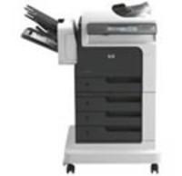 HP LaserJet Enterprise M4555fskm Mono-Laser Printer
