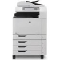 HP LaserJet CM6030F Multifunction Colour Printer
