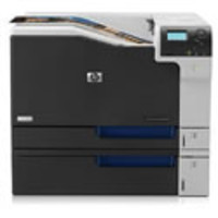HP LaserJet CP5525n Colour Printer