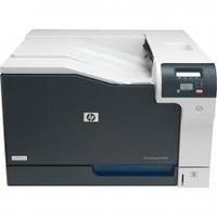 HP LaserJet Pro CP5225n Colour Printer