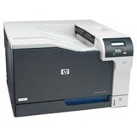 HP LaserJet Pro CP5225dn Colour Printer