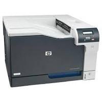 HP LaserJet Pro CP5225DN Colour Printer