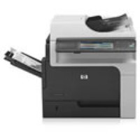 HP LaserJet Enterprise M4555h Mono Laser Printer