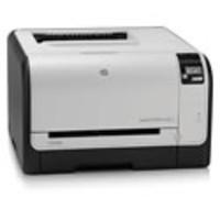 HP Colour Laserjet CP1525nw Laser Printer