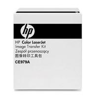 HP CE979A Transfer Kit