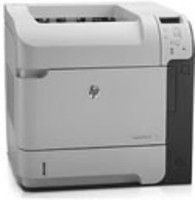 HP LaserJet Enterprise 600 M601n Mono-Laser Printer