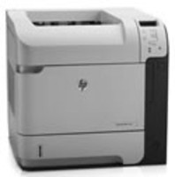 HP LaserJet Enterprise 600 M601dn Mono-Laser Printer