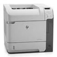 HP LaserJet Enterprise 600 M602dn Mono-Laser Printer
