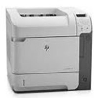 HP LaserJet Enterprise 600 M603n Mono-Laser Printer