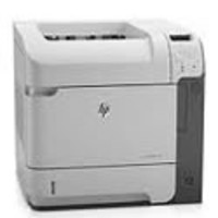 HP LaserJet Enterprise 600 M603DN Mono Laser Printer