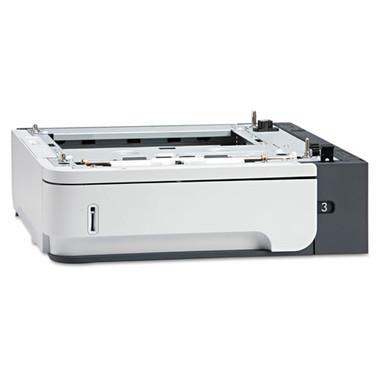 HP LaserJet 500-sheet Input Feeder Tray