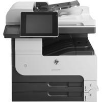 HP M725dn Laser Printer
