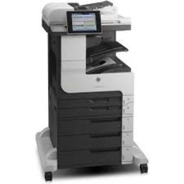 HP M725z Laser Printer