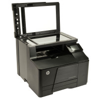 HP M276n Laser Printer