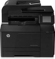 HP Laserjet M276 Laser Printer