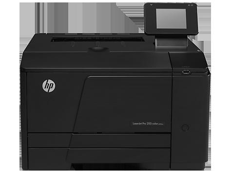 HP Laserjet M251 Laser Printer