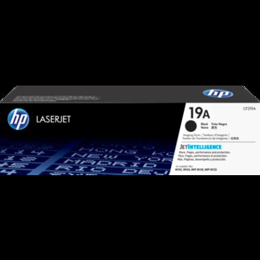 HP 19A (CF219A) Original LaserJet Imaging Drum
