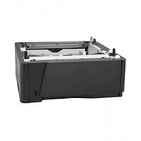 HP 500-Sheet Input Feeder Tray