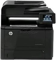 HP LaserJet Pro 400 M425DN Multifunction Mono Laser Printer