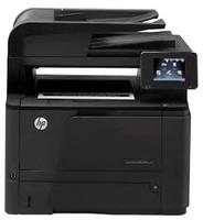 HP LaserJet Pro 400 M425DW Multifunction Printer