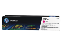 HP 130A Magenta Toner Cartridge (Original)