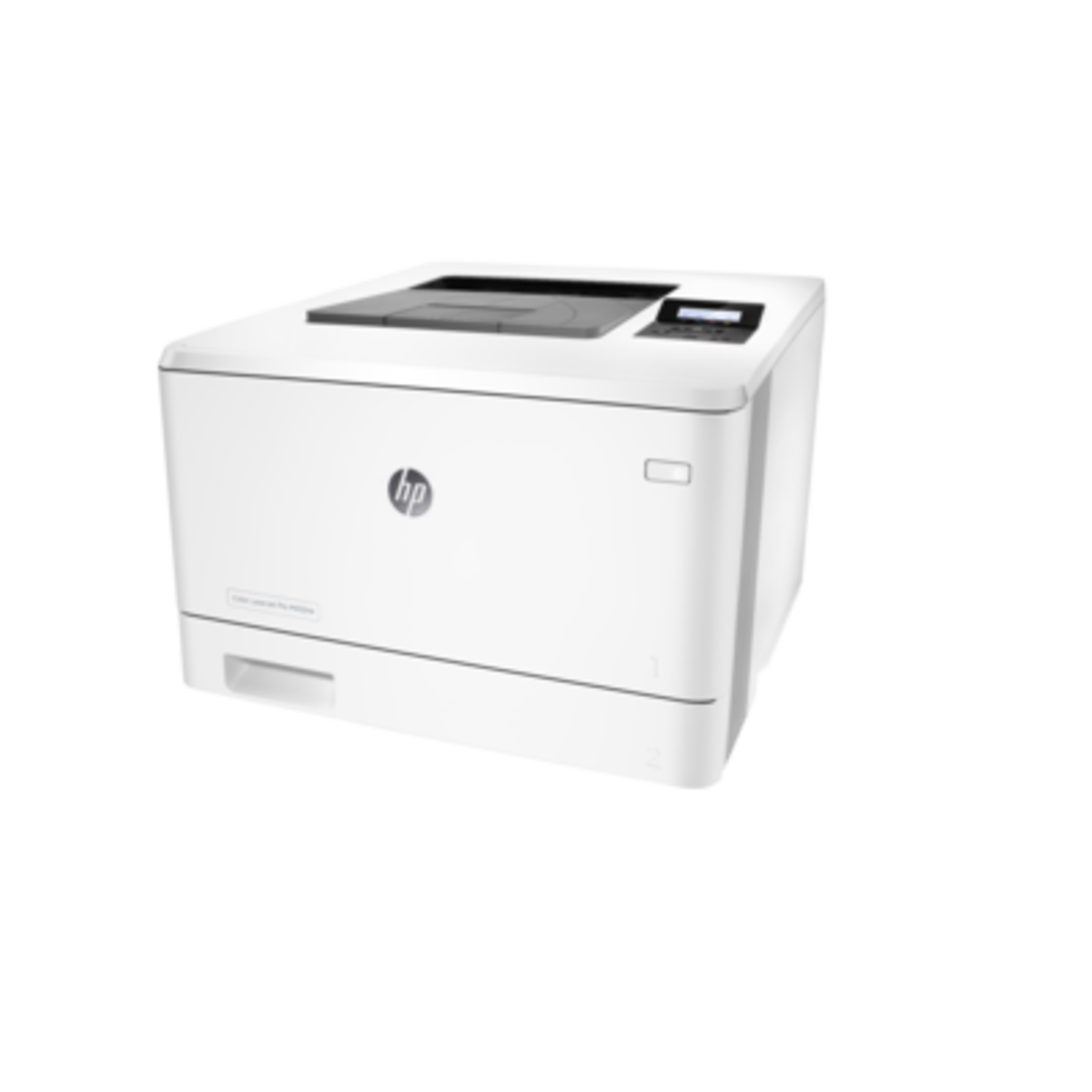 HP LaserJet Pro M452nw Colour Printer