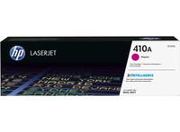 HP 410A Magenta Toner Cartridge (Special)