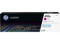 HP 410A (CF413A) Magenta Toner Cartridge