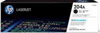 HP 204A Black Toner Cartridge (Original)