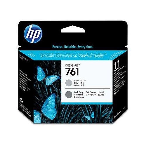 HP 761 (CH647A) Printhead Cartridge