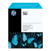 HP 761 (CH649A) Maintenance Cartridge