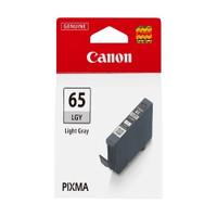 Canon CLI65 Lgt Grey Ink Tank