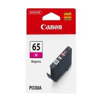 Canon CLI65 Magenta Ink Tank