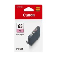 Canon CLI65 Photo Mag Ink Tank