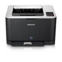 Samsung CLP325 Laser Printer
