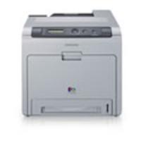 Samsung CLP620nd Laser Printer