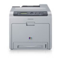 Samsung CLP620nd Laser Printer