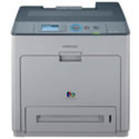 Samsung CLP770nd Laser Printer