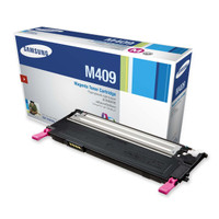 Samsung 409S Magenta Toner Cartridge (Original)