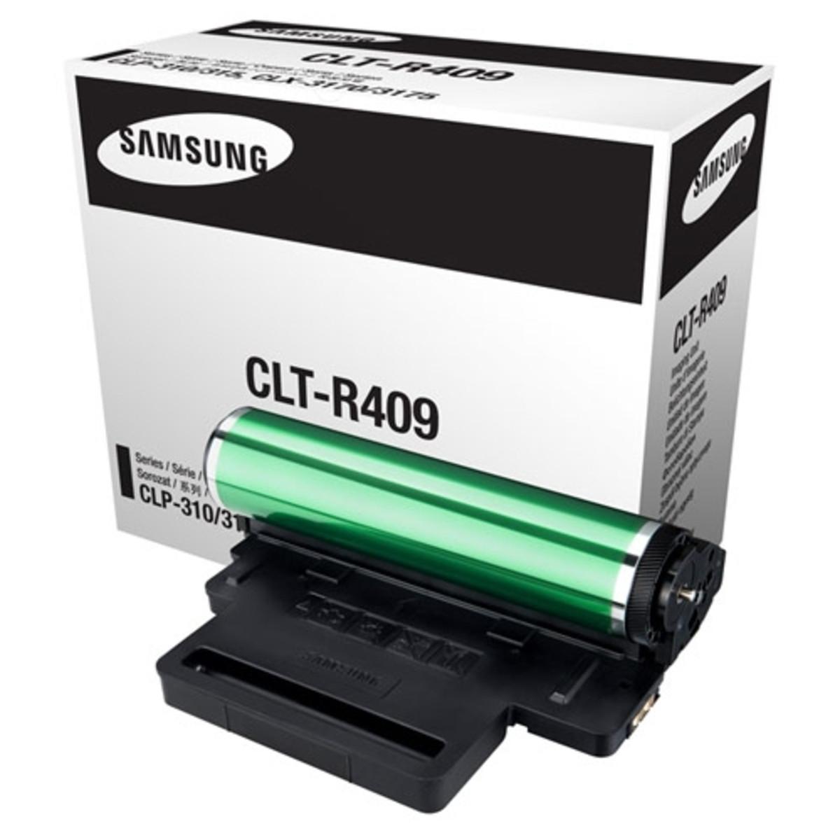 Samsung CLT-R409S Drum Unit