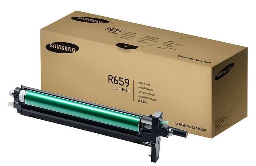 Samsung CLT-R659 Drum Unit