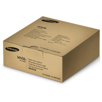 Samsung CLT-W406 Waste Toner Bottle