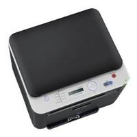 Samsung CLX3185 Laser Printer