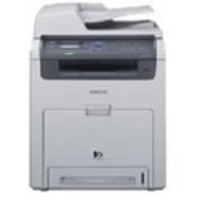 Samsung CLX6220fx Laser Printer