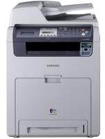 Samsung CLX6240fx Laser Printer