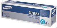 Samsung 8385 Cyan Toner Cartridge (Original)