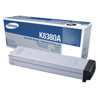 Samsung 8380 Black Toner Cartridge (Original)