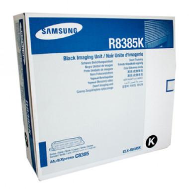 Samsung CLX-R8385K Black Drum Unit